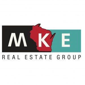 MKE_Real Estate Group-1218_Logo_4