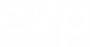 eXp Realty - White