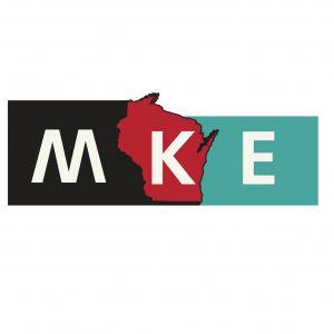 wowMKE-1218_Logo_4