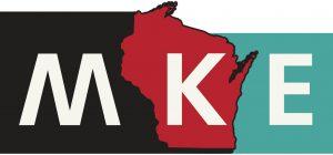wowMKE-1218_Logo_RECT