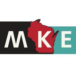 wowMKE-1218_Logo_SQ