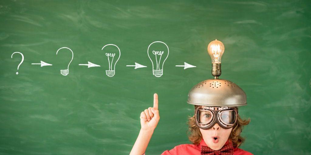 Differential Strategic Digital Marketing by Jeffrey